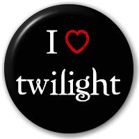 File:I love twilight1.png