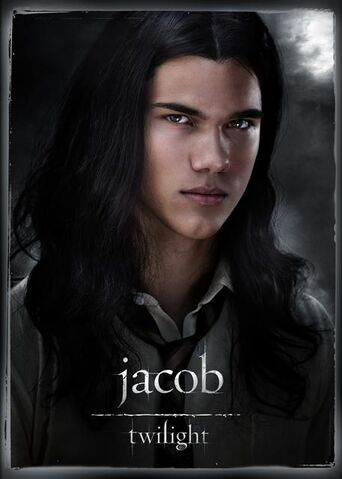 File:10x14-jacob-black-poster.jpg