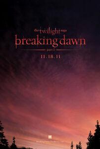 Breaking-dawn-teaser-poster
