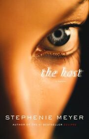 The-host-book-cover