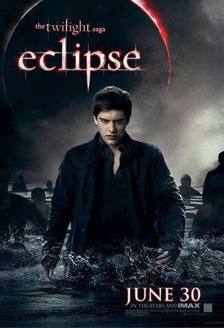 File:Twilight-Saga-Eclipse-Xavier-Samuel-Riley-Biers-Banner.jpg