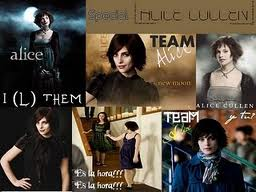 File:Collage alice mary brandon cullen6.jpg