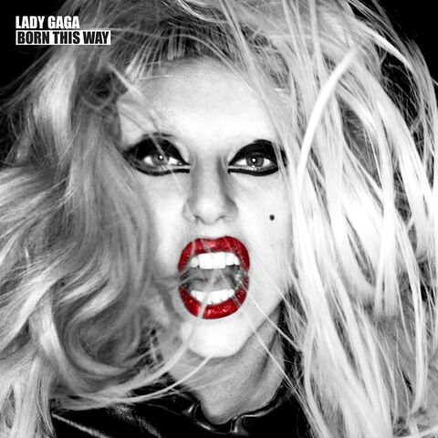 File:Lady gaga - born this way (special edition).jpg