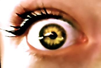 File:Vamp eye.jpg