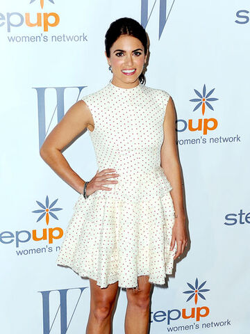 File:Nikki-reed-435.jpg
