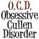 File:Obsessive cullen disorder.jpg