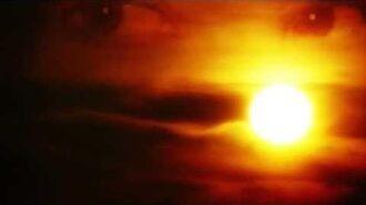 The Twilight Saga Midnight Sun Unofficial Trailer