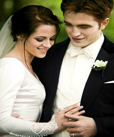 File:Wedding bella and edward.jpg
