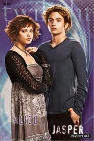 File:Alice&Jasper908.jpg