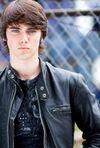Cameron Bright2