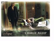 Charlie-swan-and-the-twilight-saga-eclipse-gallery-1-
