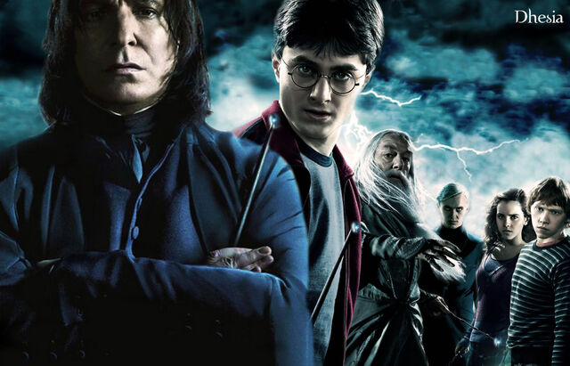 File:Harry-potter-and-the-half-blood-prince-wallpapers.jpg