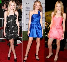File:Dakota Fanning12.jpg
