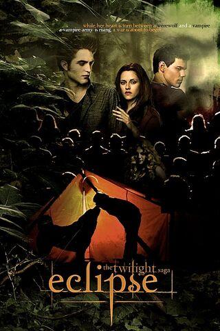 File:Eclipse-movie-poster.jpg