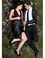 Robert-pattinson-kristen-stewart-1209-04-de