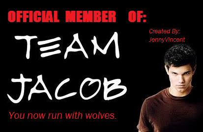 File:Official team jacob member card.png