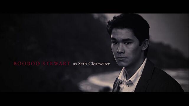 File:Booboo Stewart as Seth Clearwater.jpg