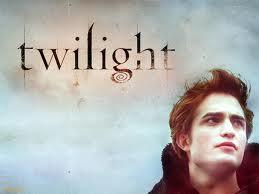 File:Edward Cullen 1.jpg