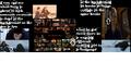 Thumbnail for version as of 22:16, September 12, 2012