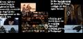 Thumbnail for version as of 22:17, September 12, 2012