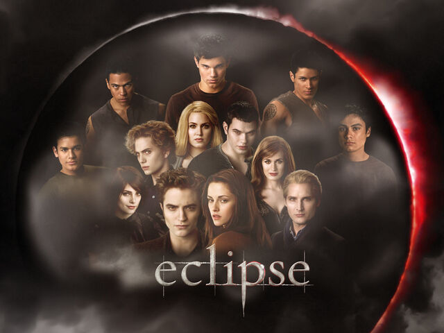 File:Eclipse-twilight-series-2.jpg