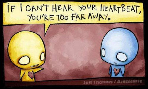 File:Heartbeat.jpg