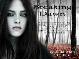 File:Bellabreakingdawn.jpg
