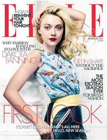 File:Elle-UK-Dakota-Fanning-2012.jpg