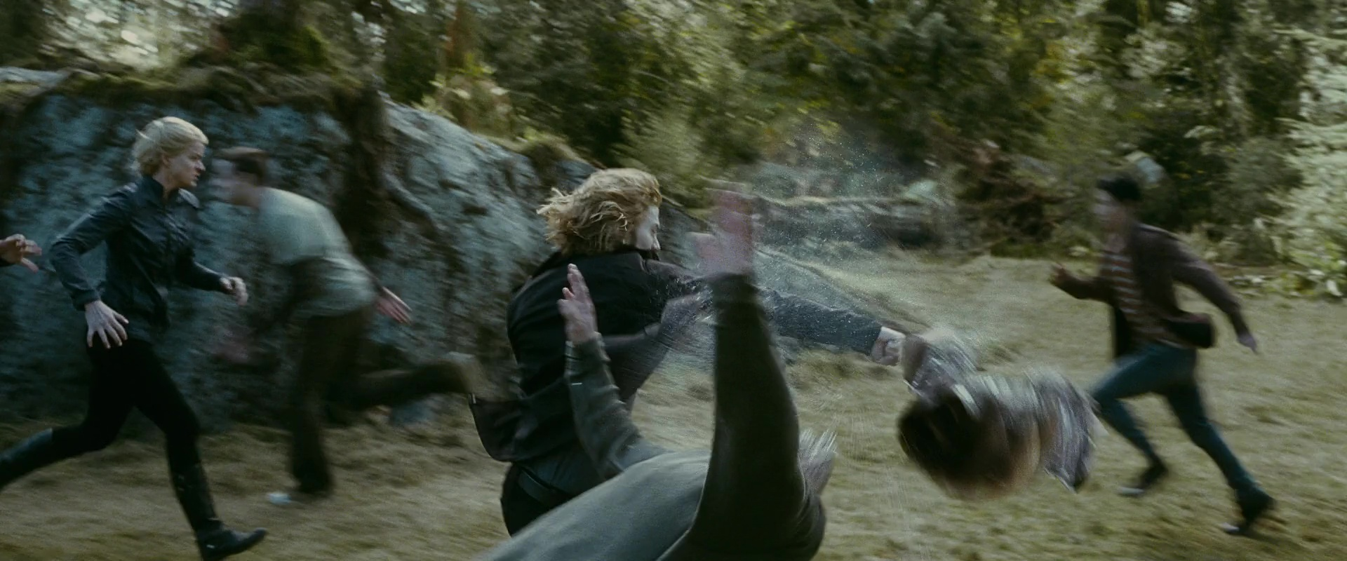 File:Jasper knocks someones head off.jpg