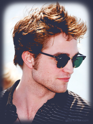 File:Robert Pattinson 133.jpg