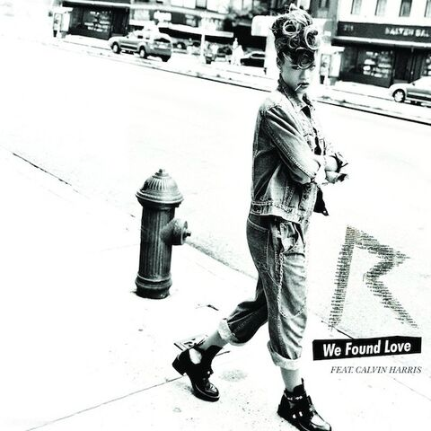 File:Rihanna - we found love.jpg