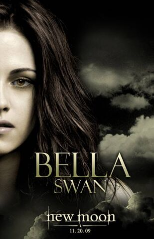 File:New moon twilight saga-13009.jpg
