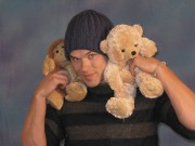 File:180px-Kellan and teddy bear.jpg