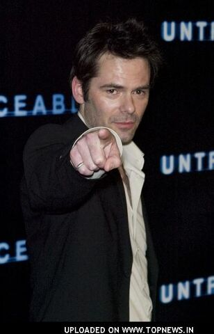 File:Billy Burke 5.jpg