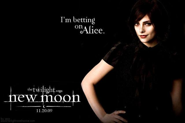 File:New-moon-betting-on-alice01.jpg