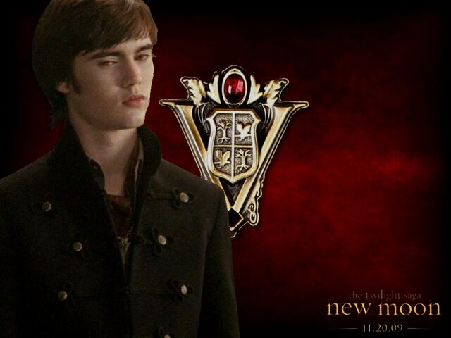 File:Alec volturi wallpaper.jpg