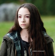 File:Bree tanner from eclipse.jpg