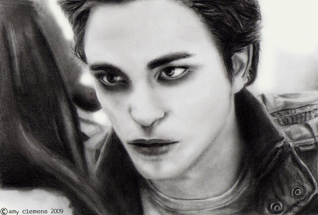 File:Edward Cullen by lucky your with amy.jpg