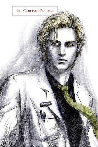 File:Carlisle Cullen in The Twilight Saga- The Official Illustrated Guide.jpg