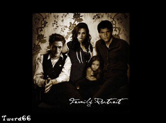 File:Edward, Bella, Jocab and Rennesme.jpg
