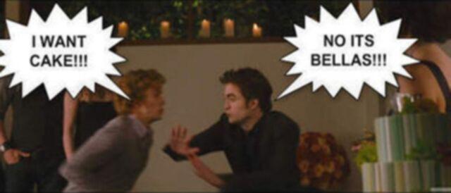 File:Twilight-Funny.jpg