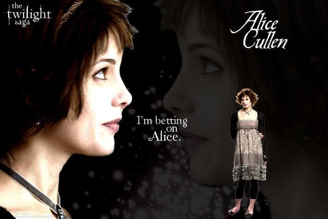 File:Ali1.jpg