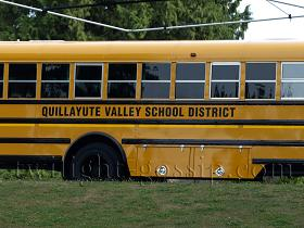 Forks School Bus 01 sm
