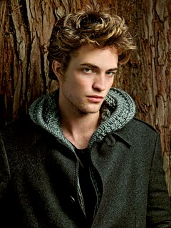 File:Robert Pattinson-Edward Cullen.jpg