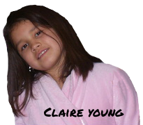 File:Claire.png
