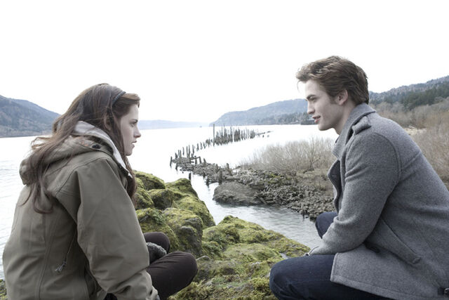 File:Twilight22.jpg