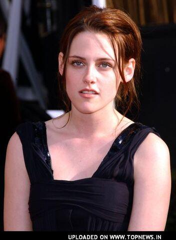 File:Kristen-Stewart1 0.jpg