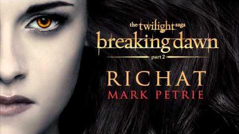 Thumbnail for version as of 16:44, September 28, 2012