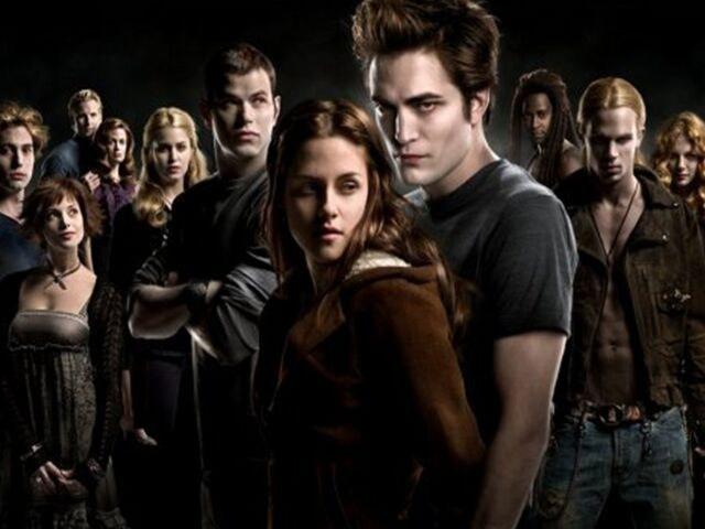 File:WallTheCharactersOfTwilight.jpg