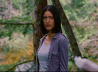 2012-02-22 0847 002-leah clearwater